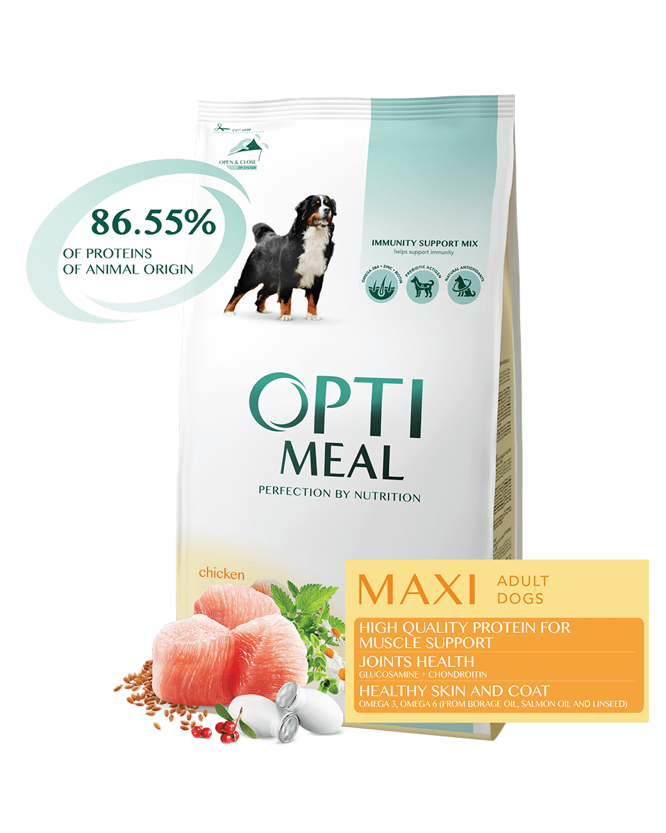 For adult dogs chicken buy with delivery within ukraine for adult dogs chicken buy with delivery within ukraine affordable prices from optimeal manufacturer forumfinder Images